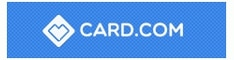 CARD.com Coupon