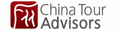China Tour Advisors Coupon