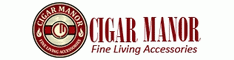 Cigar Manor Coupon