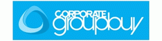 Corporate Group Buy Coupon