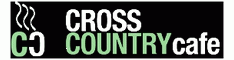 Cross Country Cafe Coupon Code