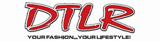 DTLR Coupon Codes