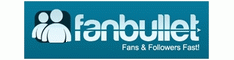FanBullet Coupon