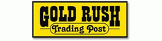 Gold Rush Trading Post Coupon