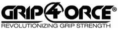Grip4orce Coupon
