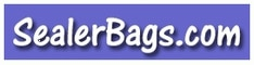 SealerBags Coupon