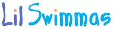 LilSwimmas Coupon