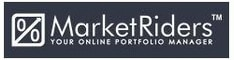 MarketRiders Coupon