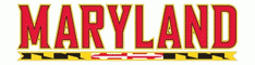 Maryland Terrapins Coupon