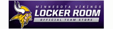 Minnesota Vikings Coupon