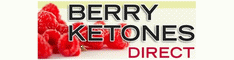 BerryKetonesDirect Coupon