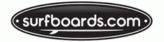 Surfboards.com Coupon