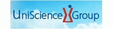 Uniscience Group Coupon