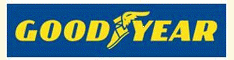 Goodyear Auto Service Center Coupons