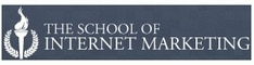 School of Internet Marketing Coupon