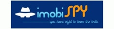 Imobispy Coupon