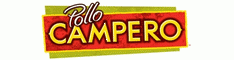 Pollo Campero Coupon