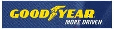 Goodyear Coupon