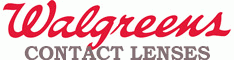 Walgreens Contact Lenses, Formerly VisionDirect Coupon