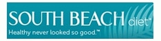 South Beach Diet Coupon