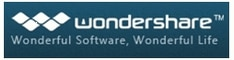 Wondershare Coupon