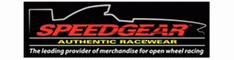 Speed Gear Coupon Code