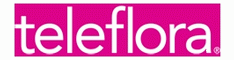 Teleflora Flowers coupon codes