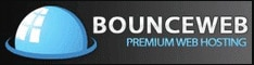 Bounce Web Coupon