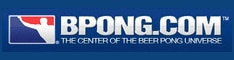 BPONG Coupons