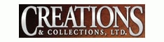 Creations and Collections Promo Code