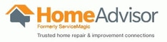 Home Advisor Coupon