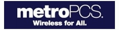 Metro PCS Coupons