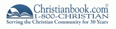 Christianbook Coupon