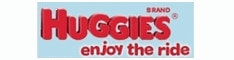 Huggies Wipes Coupons