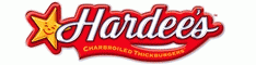 Hardees Printable Coupons