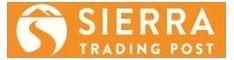 Sierra Trading Post coupon codes