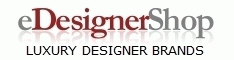 EDESIGNERSHOP Coupon
