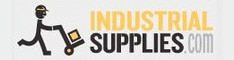 Industrial Supplies Coupon