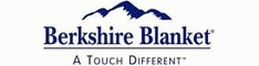 Berkshire Blanket Coupon Code
