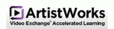 ArtistWorks Coupon