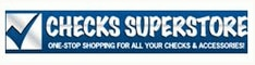 Check Superstore Promo Code