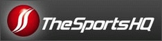 The Sports HQ Discount Code