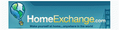 Home Exchange Coupon