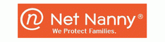 Net Nanny Coupon
