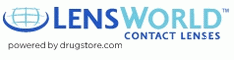 Lens World Coupon Code