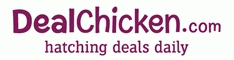 Dealchicken Coupons