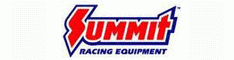 Summit Racing Coupons