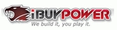 Ibuypower Coupon Code