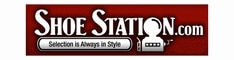 Shoe Station Printable Coupon