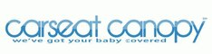 Carseat Canopy Coupon